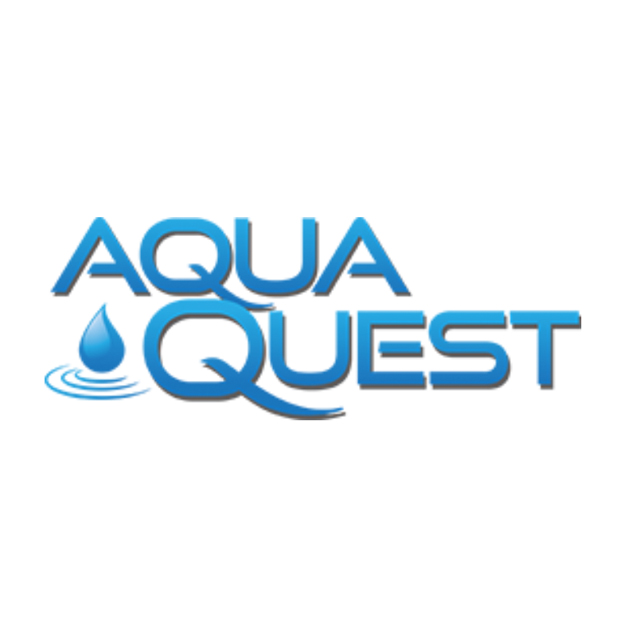 Aqua quest cl industries Northeastern swimming pool distributors inc