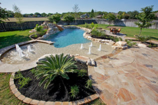 Swimming Pool Amp Spa Finishes Pool Plaster Marcite