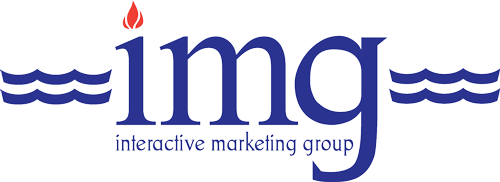 Interactive Marketing Group